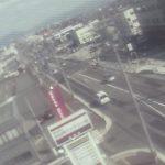青森市内の道路ライブカメラ