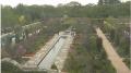 停止中:ザ・トレンジャーガーデン(芝桜ガーデン)ライブカメラと雨雲レーダー/群馬県館林市