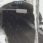 国道17号・18号・浅間山・烏川などライブカメラ