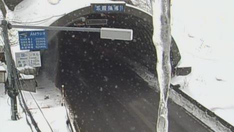 群馬県高崎市 国道17号・18号・浅間山・烏川などライブカメラと雨雲レーダー