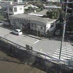 有銘川が見れるライブカメラ