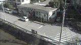 有銘川が見れるライブカメラと雨雲レーダー/沖縄県東村