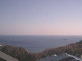 今井浜海岸ライブカメラ