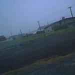 上北群東北町ライブカメラ
