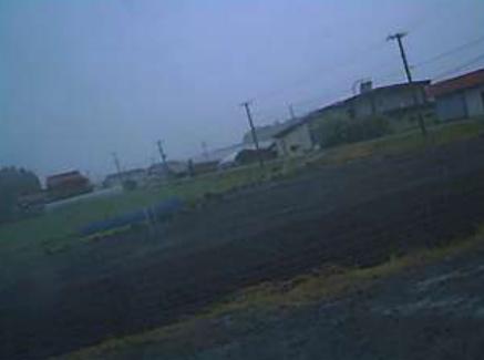 青森県東北町 上北群東北町ライブカメラと雨雲レーダー