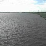 利根川下流ライブカメラ