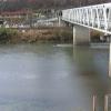 千曲川(ちくまがわ)・今井川・日光川・広井川ライブカメラ