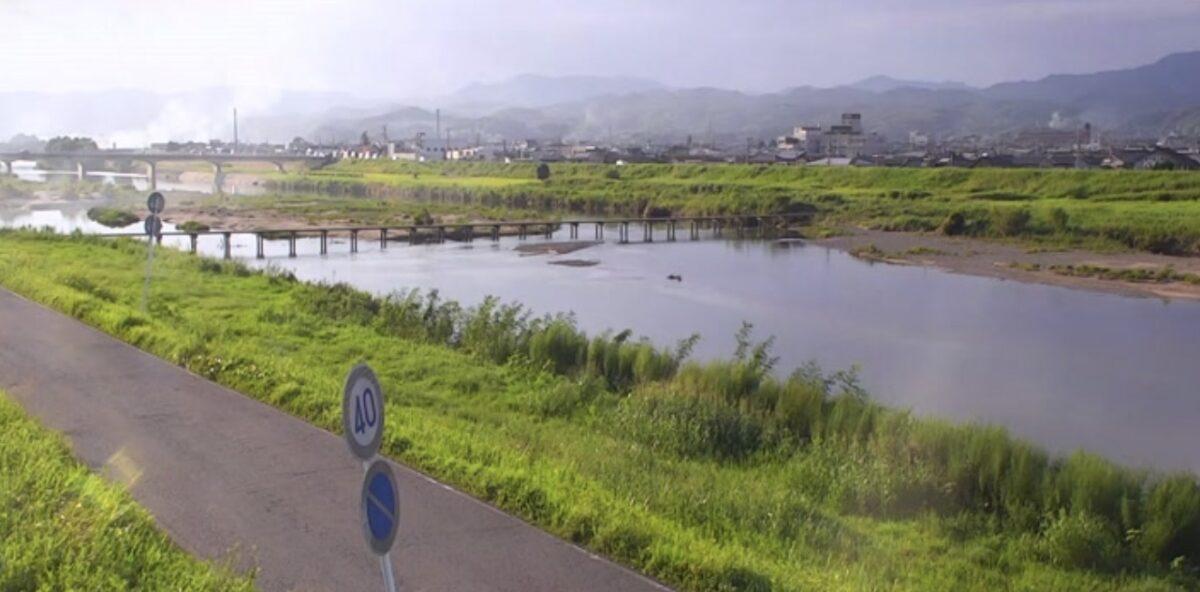 芦田川のライブカメラ一覧・雨雲レーダー・天気予報