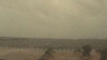 熊野川町 赤木川付近ライブカメラと雨雲レーダー/和歌山県新宮市