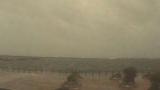 いわき・ら・ら・ミュウ ライブカメラ(weathernews)と雨雲レーダー/福島県いわき市