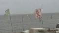 鹿児島県屋久島町 口永良部島・永迫牧場と屋久島ライブカメラと雨雲レーダー