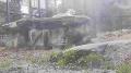 羽田空港・東京モノレール・多摩川・県道311号 ライブカメラと雨雲レーダー/東京都大田区