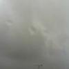糸満市の天気ライブカメラ