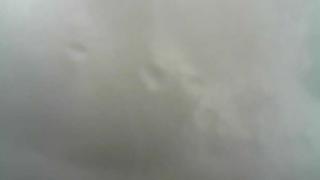 停止中:糸満市の天気ライブカメラと雨雲レーダー/沖縄県糸満市