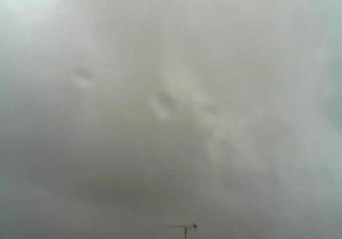 停止中:沖縄県糸満市 糸満市の天気ライブカメラと雨雲レーダー