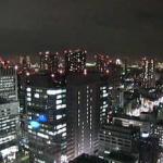 京都大学東京オフィスライブカメラ