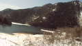 上田城跡ライブカメラと雨雲レーダー/長野県上田市