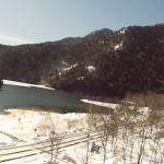 湯元温泉ライブカメラ