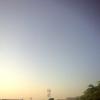 丘珠空港周辺ライブカメラ