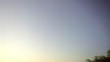 丘珠空港周辺ライブカメラと雨雲レーダー/北海道札幌市