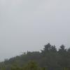 ジーシー富士小山工場から見える富士山ライブカメラ