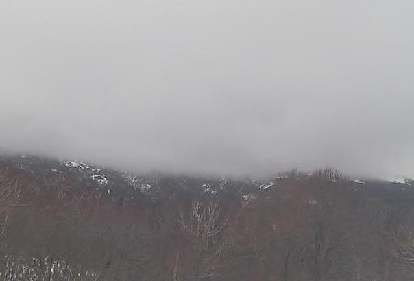 群馬県片品村 尾瀬 鳩待山荘付近ライブカメラと雨雲レーダー
