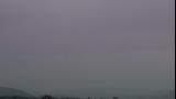 比布町ライブカメラと雨雲レーダー/北海道比布町
