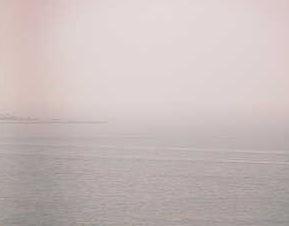 東京湾浦賀水道航路ライブカメラと雨雲レーダー/神奈川県横須賀市