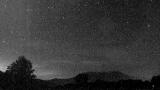 開田高原木曽馬の里ライブカメラと雨雲レーダー/長野県木曽町
