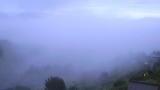吉野川・秋野川・丹生川・広橋梅林ライブカメラと雨雲レーダー/奈良県下市町
