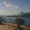 福島県(いわき市):いわき・ら・ら・みゅうのWebカメラ