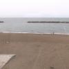 鵜の浜海岸ライブカメラ