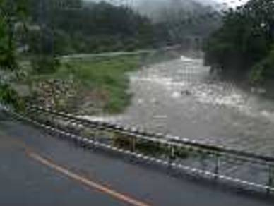 佐賀県佐賀市 佐賀市の河川防災ライブカメラ(27ヶ所)と雨雲レーダー