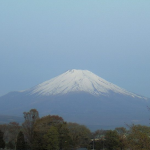 グリーンヒルズニューミナミ 富士山ライブカメラ