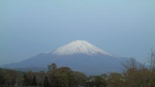グリーンヒルズニューミナミ 富士山ライブカメラと雨雲レーダー/山梨県山中湖村