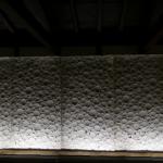 若菜家煉瓦蔵内の360度パノラマカメラ