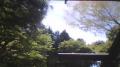 箱根夕霧荘ライブカメラと雨雲レーダー/神奈川県箱根町