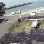 YASU海の駅クラブ(夜須)ライブカメラ