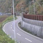 国道279号 はまなすラインライブカメラ3