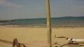 道の駅象潟「ねむの丘」日本海ライブカメラと雨雲レーダー/秋田県にかほ市