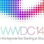 Apple Events 「WWDC 2014」の基調講演が見れるライブカメラ2