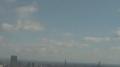 停止中:北里大学薬学部ライブカメラと雨雲レーダー/東京都港区