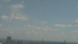 東北大学青葉山キャンパスライブカメラと雨雲レーダー/宮城県仙台市