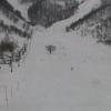 長野県小谷村 白馬コルチナスキー場ライブカメラと雨雲レーダー