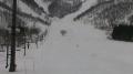 遠州大橋(新掛塚橋)ライブカメラと雨雲レーダー/静岡県磐田市