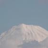 薩埵峠・富士山頂のアップライブカメラ