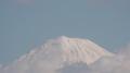 薩埵峠・富士山全景ライブカメラと雨雲レーダー/静岡県静岡市