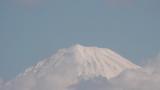 静岡県静岡市 薩埵峠・富士山頂のアップライブカメラと雨雲レーダー