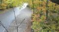 乳頭温泉郷 「孫六温泉」周辺ライブカメラと雨雲レーダー/秋田県仙北市