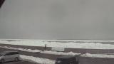 国後島(北方領土)ライブカメラと雨雲レーダー/北海道別海町